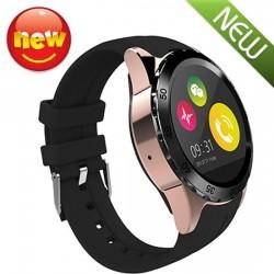 Smart Watch Phone RAW 18 Waterproof