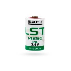 BAT-3V6-1/2AA-LS