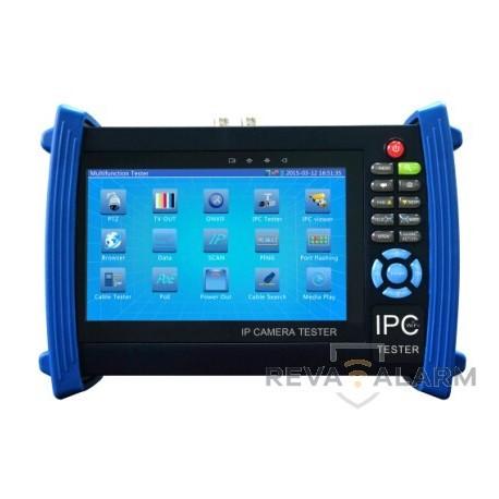 RAMpic700B HD-TVI