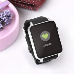 Smart Watch Phone RAW17