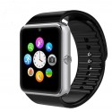 Smart Watch Phone Bluetooth
