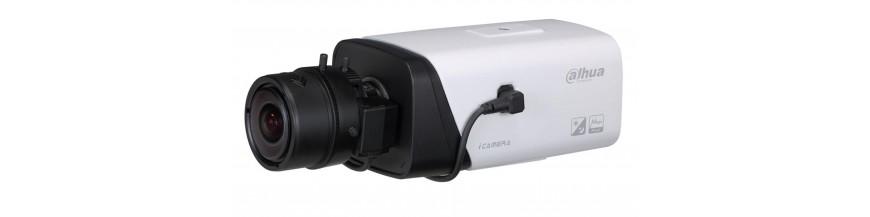 Cena/Výkon kamery