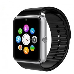 Bluetooth Smart Watch RAW16